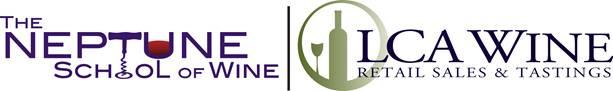3. LCA Wine