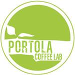 15. Portola Coffee
