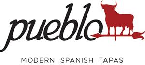 4. Pueblo