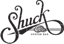16. Shuck Oyster Bar