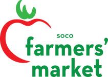 soco-farmers-market (1)