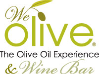 23. We Olive Wine Bar