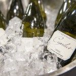 SOCOUncorked_031