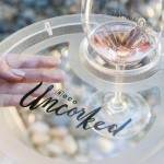 soco-uncorked (19)