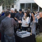 soco-uncorked (3)