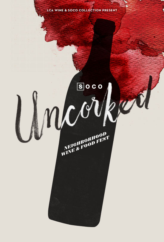 Pending $2,500 Dean Kim - Tsoco_uncorked_broshure_cover