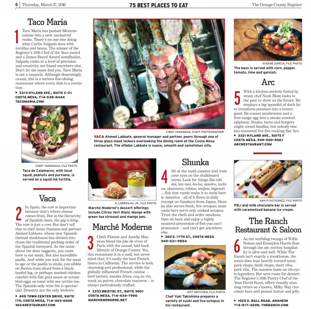 ocregister-75-best-places-to-eat-1