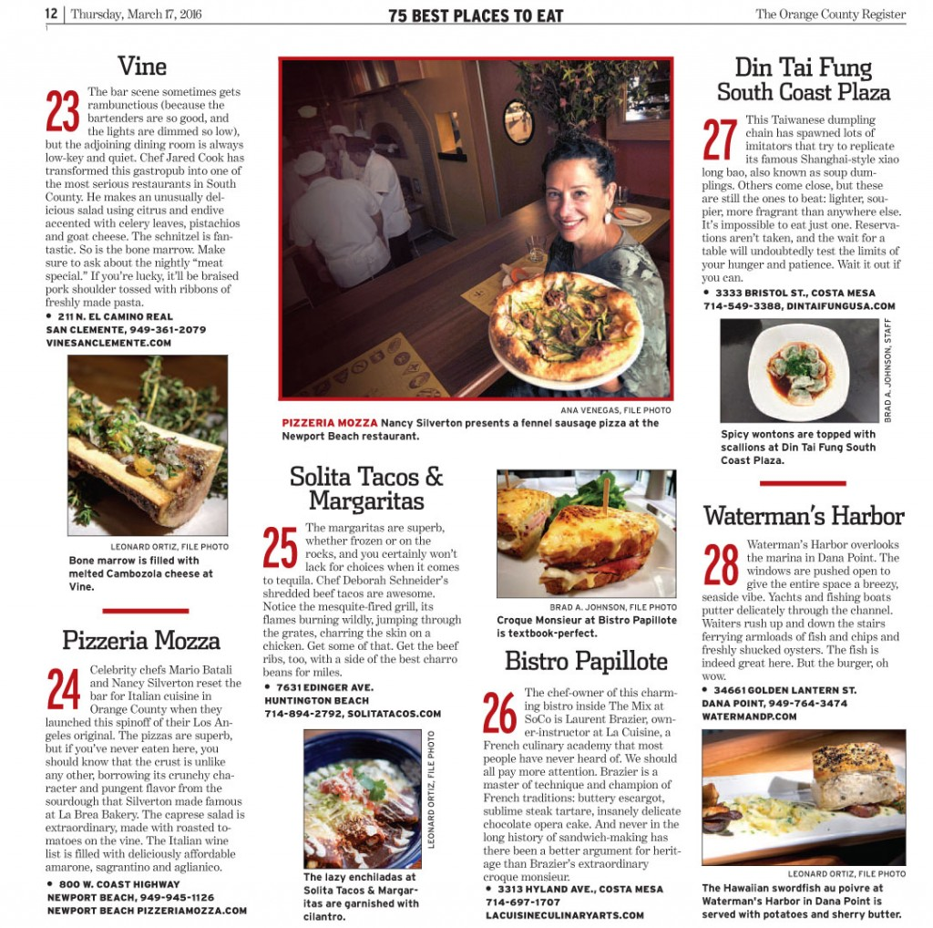 ocregister-75-best-places-to-eat-2