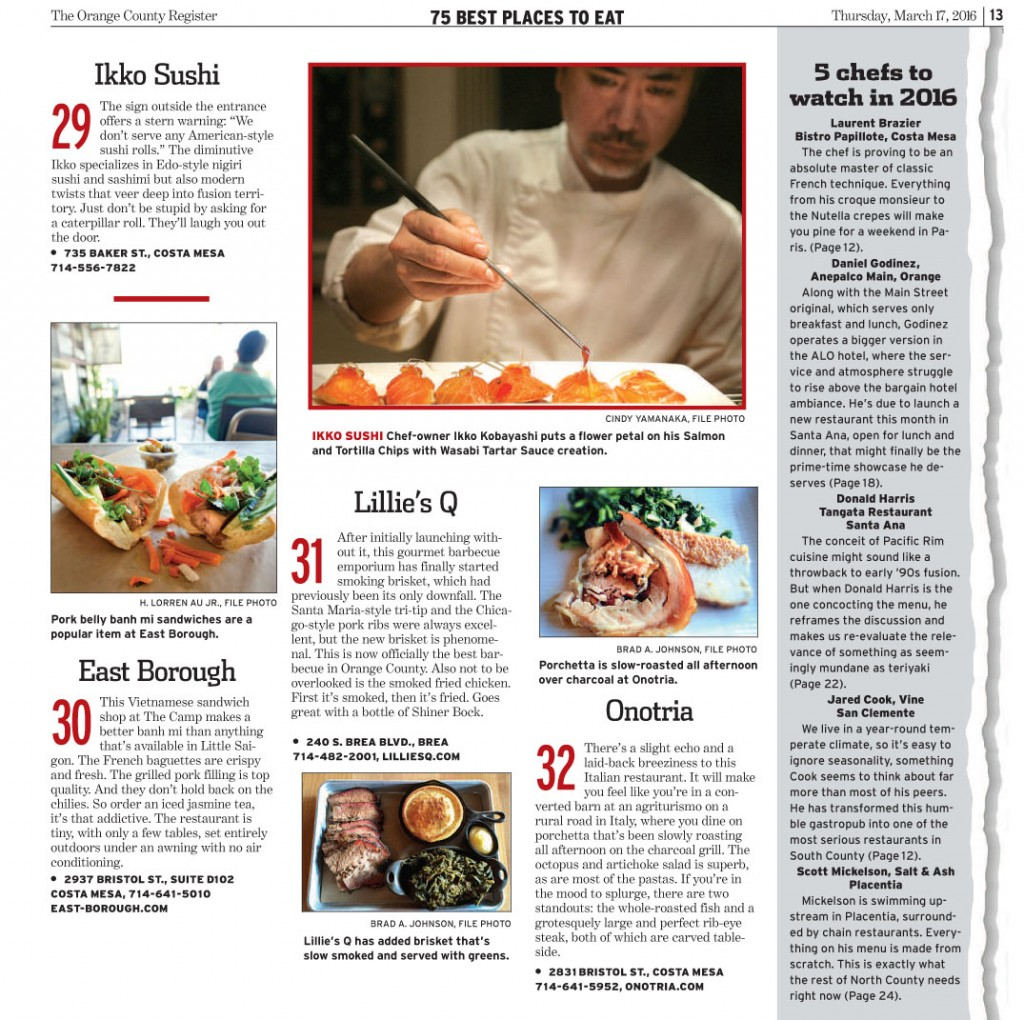 ocregister-75-best-places-to-eat-3