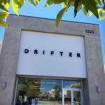 drifter-building