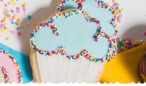susie-cakes