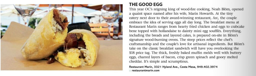 soco-good-egg-restaurant-marin
