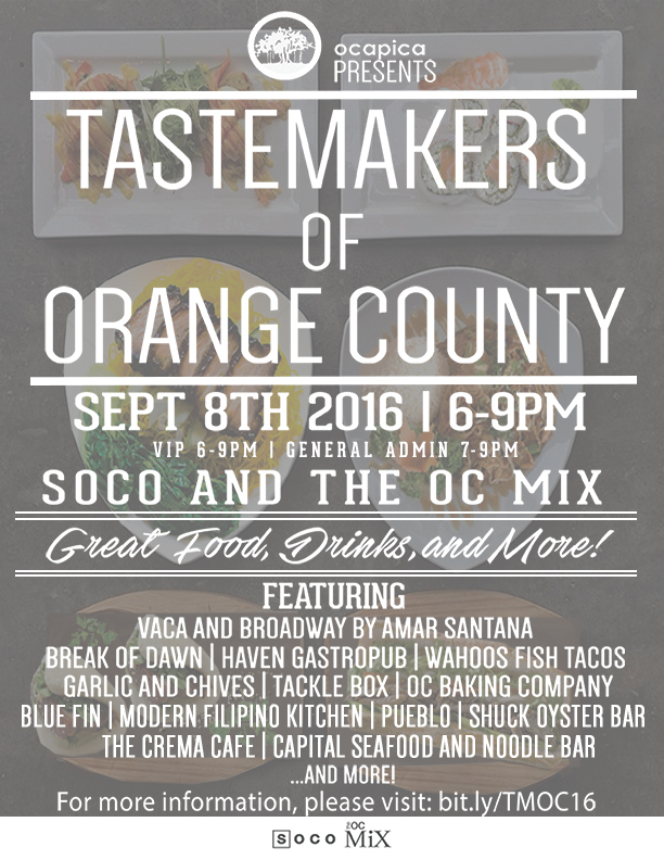 tastemakers-of-orange-county