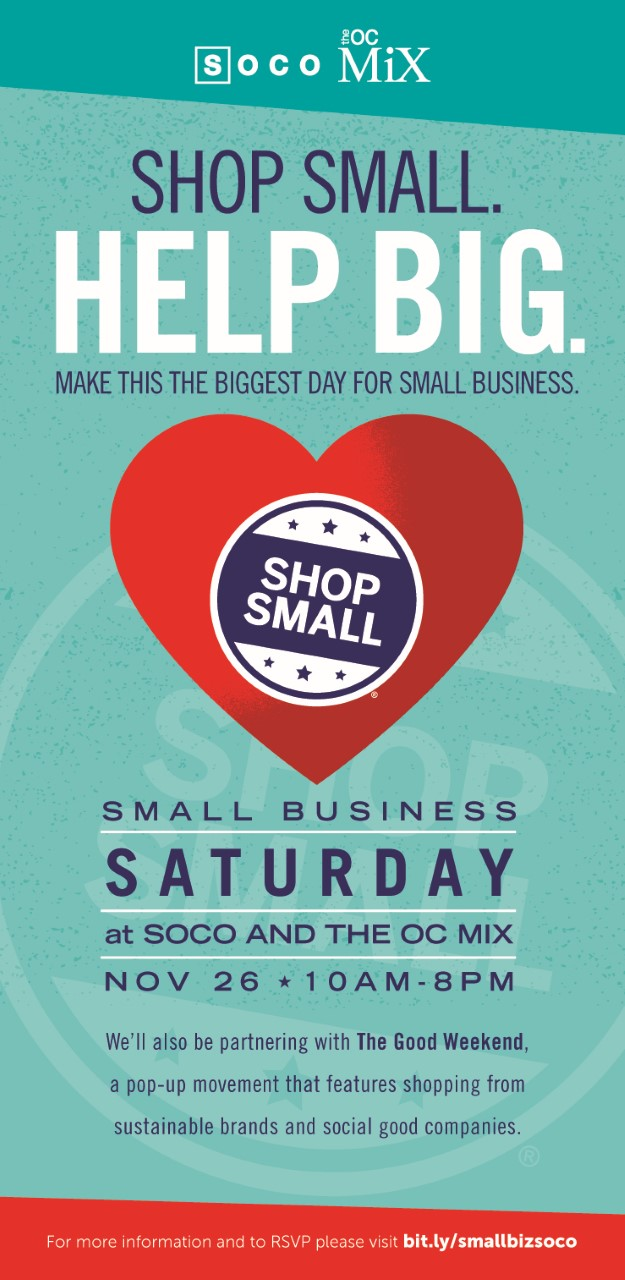 dont-forget-to-shop-small-tomorrow-at-soco-the-oc-mix