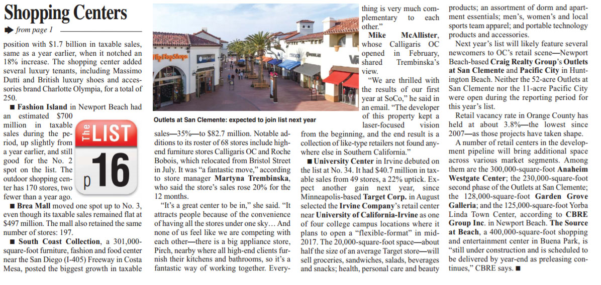 orange-county-buisness-journal-2
