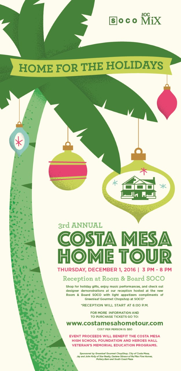 purchase-tickets-for-this-thursdays-costa-mesa-home-tour