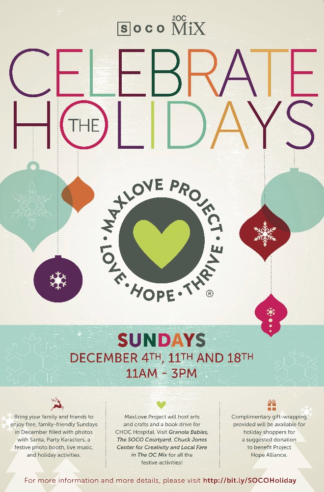 celebrate-the-holidays-at-soco-the-oc-mix-this-sunday